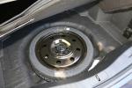 林肯MKZ(进口)备胎图片
