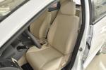 风云2两厢驾驶员座椅图片