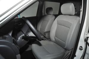 威旺M20驾驶员座椅图片