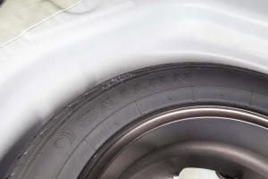 Z300备胎品牌