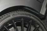 奔驰A级AMG              A级AMG 外观-哑光铂金灰