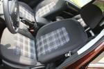 凯翼V3驾驶员座椅图片