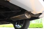 凯翼V3                 排气���(排气���装饰罩�Q�
