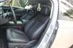 福特金牛座驾驶员座椅图片