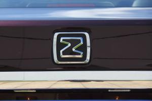 Z500图片