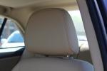 众泰Z300驾驶员头枕图片