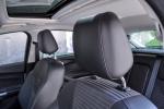 福克斯两厢驾驶员头枕图片