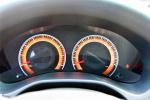 比亚迪F3仪表 图片