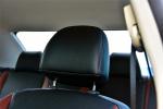 比亚迪F3驾驶员头枕图片