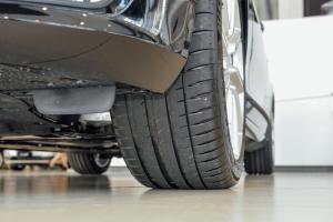 S90轮胎花纹