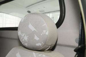 全球鹰K10D驾驶员头枕图片