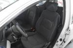 江铃E200驾驶员座椅图片