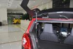 全球鹰K12行李厢支撑杆图片