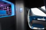 奔驰Vision VanMercedes-Benz-Vision_Van_Concept-2016-1600-0d图片