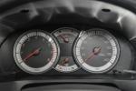 利亚纳A6两厢仪表 图片