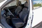 瑞风S3驾驶员座椅图片
