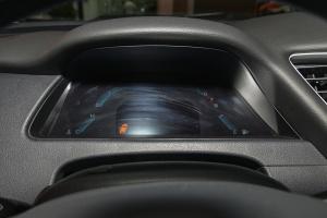 纳5仪表盘图片