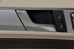 进口E级双门轿跑车          E级双门轿跑车 内饰-北极白