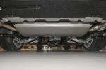 沃尔沃S90(进口) 沃尔沃S90  外观-耀目沙