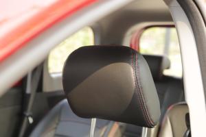 开瑞K50驾驶员头枕图片