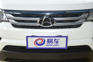 长安CX70 中网(中央隔栅)