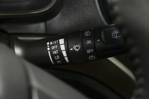 长安CX70 雨刷器开关