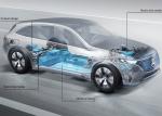 奔驰EQMercedes-Benz-Generation_EQ_Concept-2016-1600-26图片