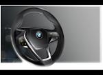 宝马5系(进口)宝马全新5系G30图片