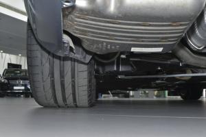 S级轮胎花纹