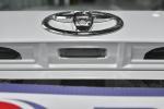 丰田86                 丰田86 空间-水晶珍珠白