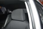 悦纳RV驾驶员头枕图片