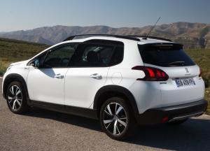 标致2008(进口)Peugeot-2008-2017-1024-64图片