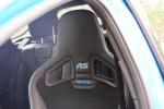 福克斯RS驾驶员头枕图片