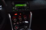 丰田86                 完整内饰灯光氛围
