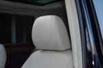 传祺GS8驾驶员头枕图片