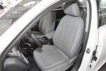 奥迪A4L驾驶员座椅图片