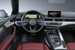 奥迪A5(进口)Audi-A5_Cabriolet-2017-1600-13图片