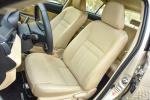 威驰驾驶员座椅图片