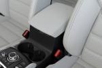 马自达CX-5(进口)全新图片