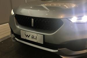 VV7W01