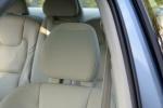沃尔沃S90长轴版驾驶员头枕图片