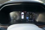 沃尔沃S90长轴版仪表 图片