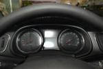 雪铁龙C3-XR仪表 图片