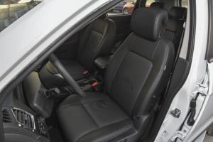 科帕奇驾驶员座椅图片
