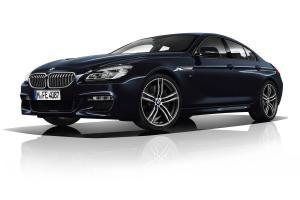 宝马6系(进口)BMW-6-Series-2018-1600-06图片
