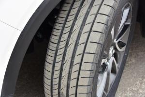 730轮胎花纹