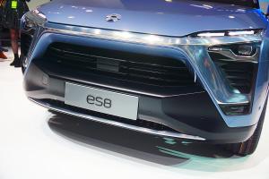 ES8ES8