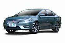 荣威i6汽车报价_价格