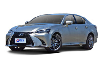 雷克萨斯GS汽车报价_价格