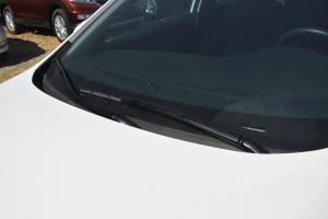 英朗2017款 别克英朗 15N 自动豪华型